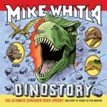 Dinostory_cover