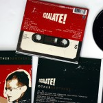 Escalate Other Brothers CD